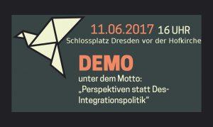 JoG-Demo